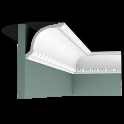 Listwa przysufitowa zdobiona C216 (wym. 200x13.3x11.6cm)