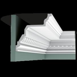 Listwa przysufitowa zdobiona C307 (wym.200x19.5x19.5cm)