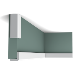 Listwa wielofunkcyjna kątownik CX134 (wym.200x3x3cm)