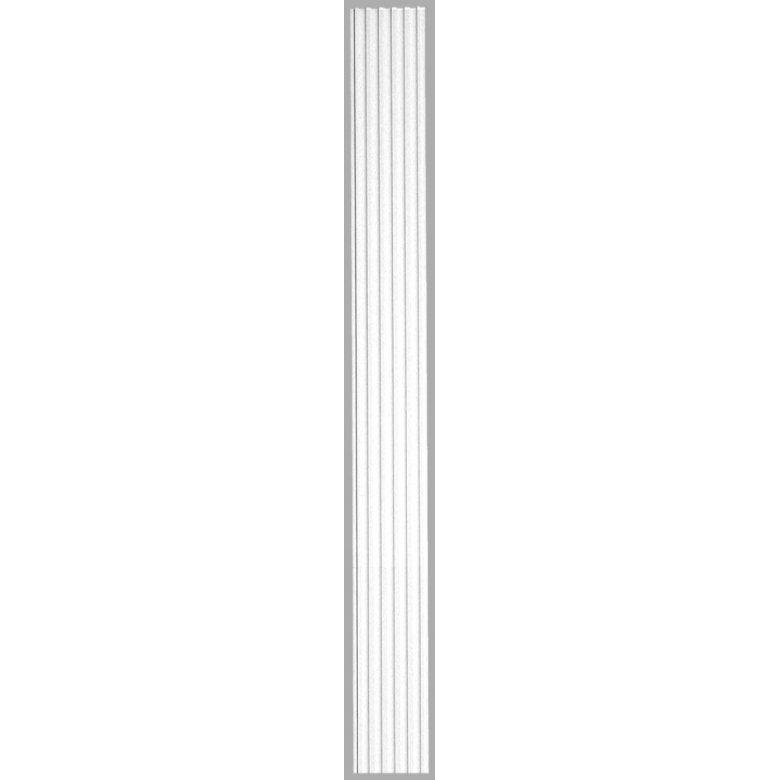 Pilaster KDS-07 Creativa Creativa by Cezar - 1