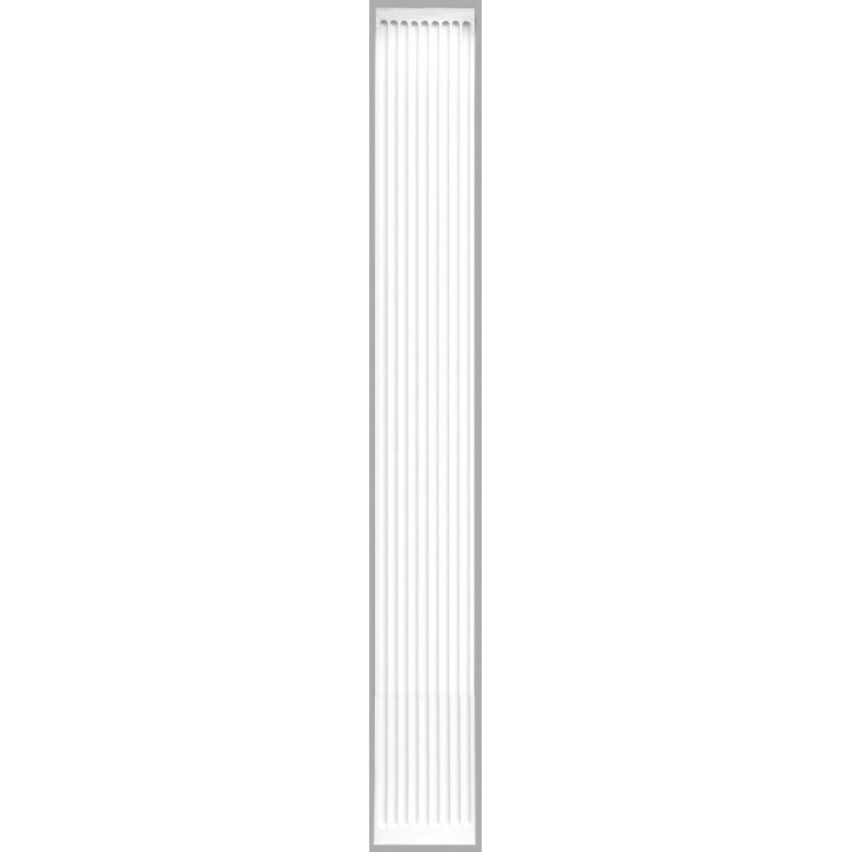Pilaster KDS-06 Creativa Creativa by Cezar - 1