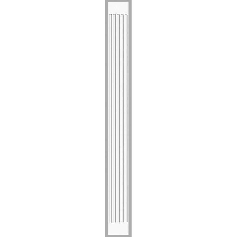 Pilaster KDS-04 Creativa Creativa by Cezar - 1