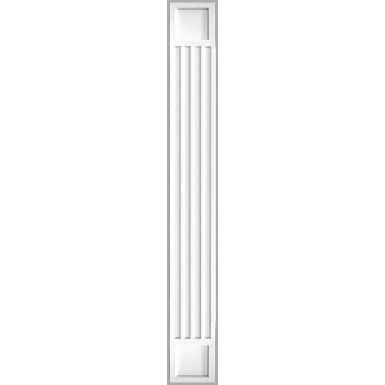 Pilaster KDS-01 Creativa Creativa by Cezar - 1
