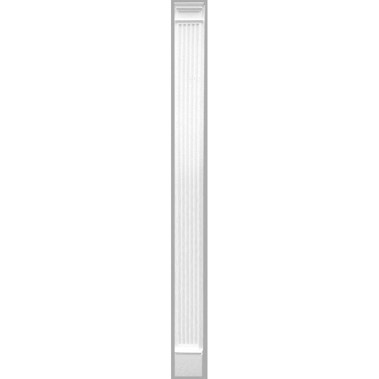 Pilaster KDS-03 Creativa
