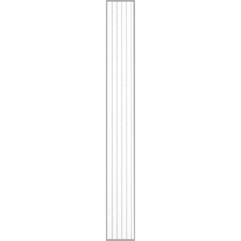 Pilaster KDS-08 Creativa Creativa by Cezar - 1