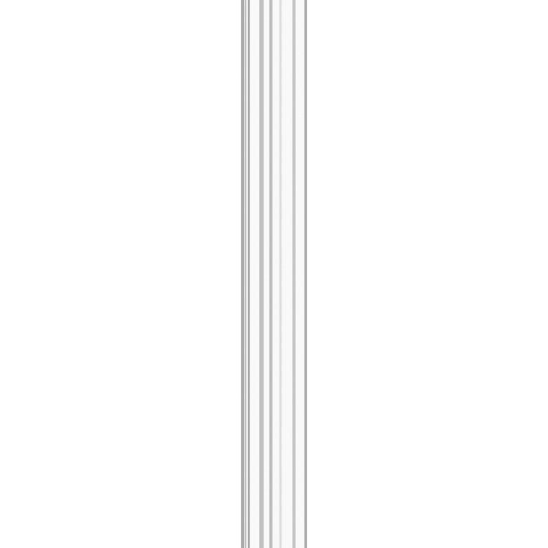 Pilaster KDS-09 Creativa