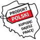 Osłona Maskownica Karnisza, lakierowana biała Listwa przysufitowa (gzyms) LK-01M Creativa by Cezar - 3