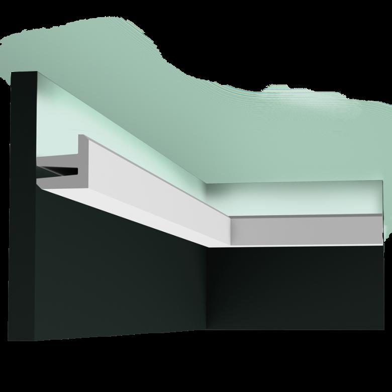 Listwa oświetleniowa C380* (wym.200x5x5cm)