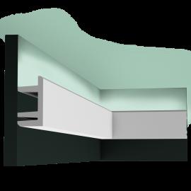 Listwa oświetleniowa C381 (wym.200x5x9.5cm)