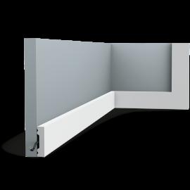 Listwa wielofunkcyjna DX162-2300 (wym.230x1x4cm)