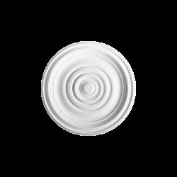 Rozeta R08 śred. 38.0 cm (H: 4.2 cm)