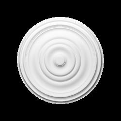 Rozeta R09 śred. 48.5 cm (H: 3.7 cm)