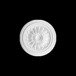 Rozeta R14* śred. 33.0 cm (H: 3.0 cm)
