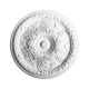 Rozeta R23 śred. 71.0 cm (H: 4.4 cm)