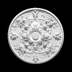 Rozeta R24 śred. 79.0 cm (H: 6.0 cm)