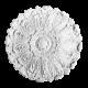 Rozeta R27 śred. 75.0 cm (H: 4.5 cm)