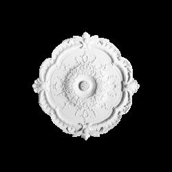 Rozeta R31 śred. 38.5 cm (H: 2.7 cm)