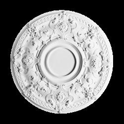 Rozeta R38 śred. 71.0 cm (H: 4.2 cm)