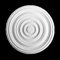 Rozeta R40 śred. 74.5 cm (H: 3.1 cm)
