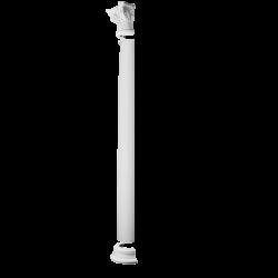 Półkolumna K1101 (wym.22x11x202cm)
