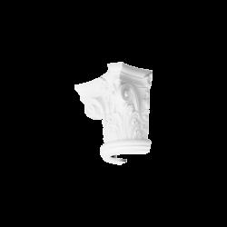 Półkolumna K1121 (wym.36x18x30cm)