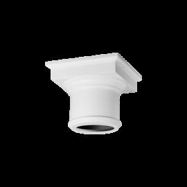 Kolumna K1112 (wym.36.5x36.5x30cm)