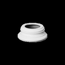 Kolumna K1152 (wym.32x32x12.5cm)