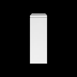Pilaster K202 (wym.18.5x4.1x54.1cm)