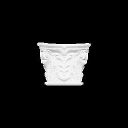 Pilaster K251* (wym.42.5x10.5x35cm)