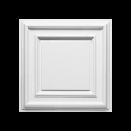 Panel sufitowy F30 (wym.59.5x59.5x4.3cm)