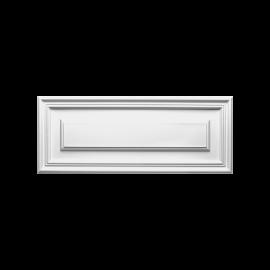 Panel ścienny / drzwiowy D504 (wym.55x22x1.7cm)