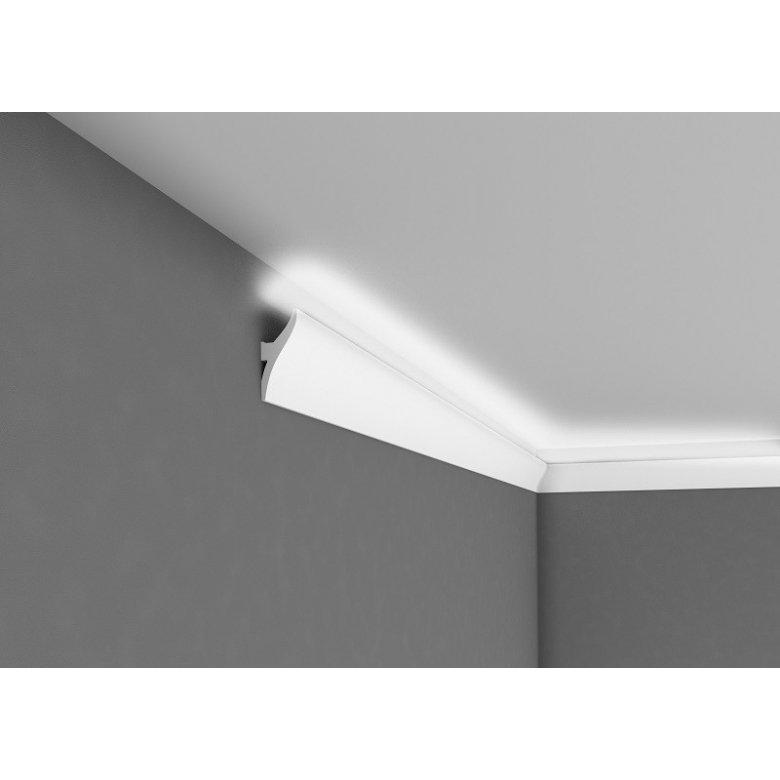 Listwa oświetleniowa LED QL010 One-Premium