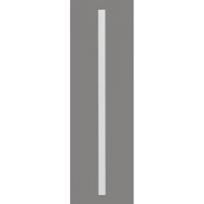 Ozdobny Pilaster poliuretanowy D1524 MARDOM DECOR - 1