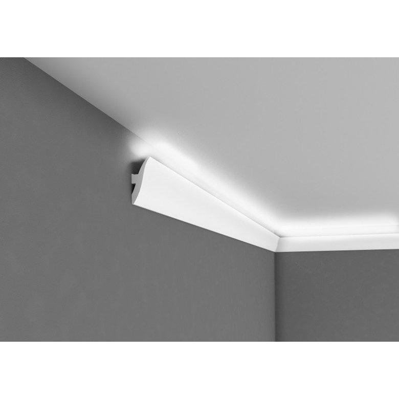 Listwa oświetleniowa LED QL009 One-Premium MARDOM DECOR - 1