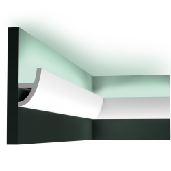 Listwa oświetleniowa C373 (wym.200x5x8cm)