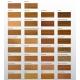 Listwa przypodłogowa (60/14 mm) ALUMINIUM Pedross - 5