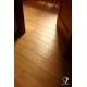 Deski podłogowe olejowane - Stylo Classic