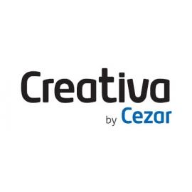 Sztukateria Creativa