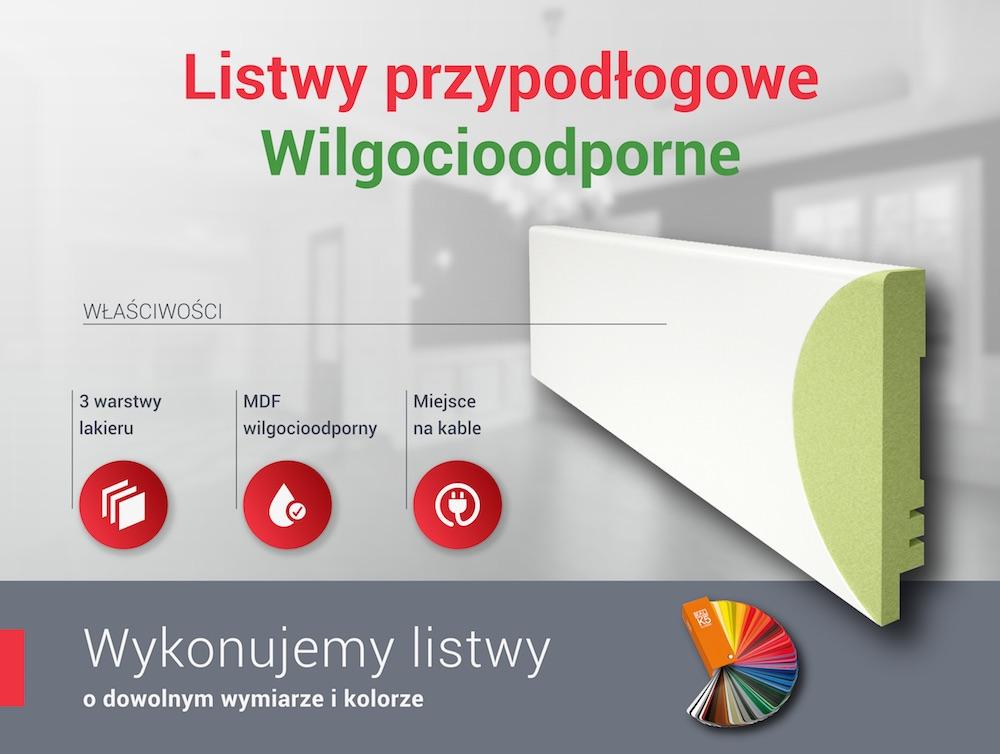 listwa_przypodlogowa-mdf_uszczelka_-_schemat_dzialania
