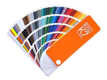 listwy-przypodlogowe-kolory-ral