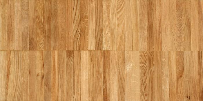 drewniana mozaika przemyslowa