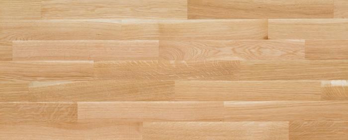 drewniany parkiet debowy