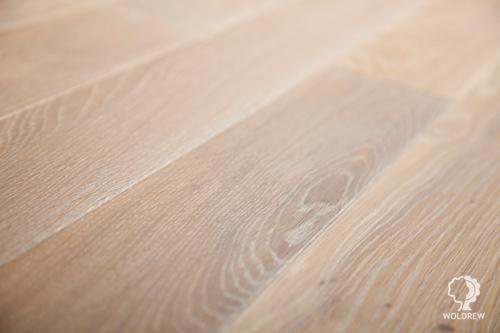 drewniany_parkiet__jesion_bielony_3